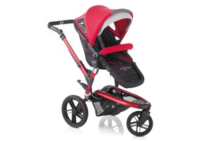 best-off-road-all-terrain-buggy-prima-baby-awards-2014_55244