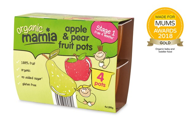best-organic-baby-and-toddler-food-product_195556