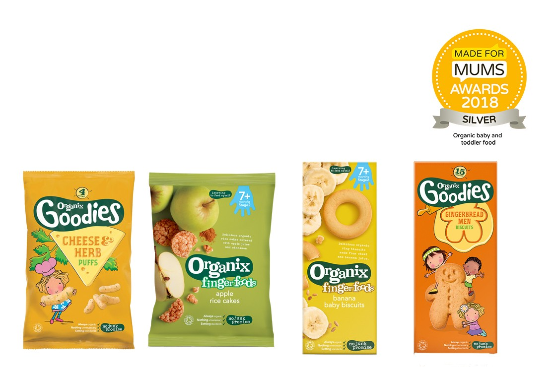 best-organic-baby-and-toddler-food-product_195557
