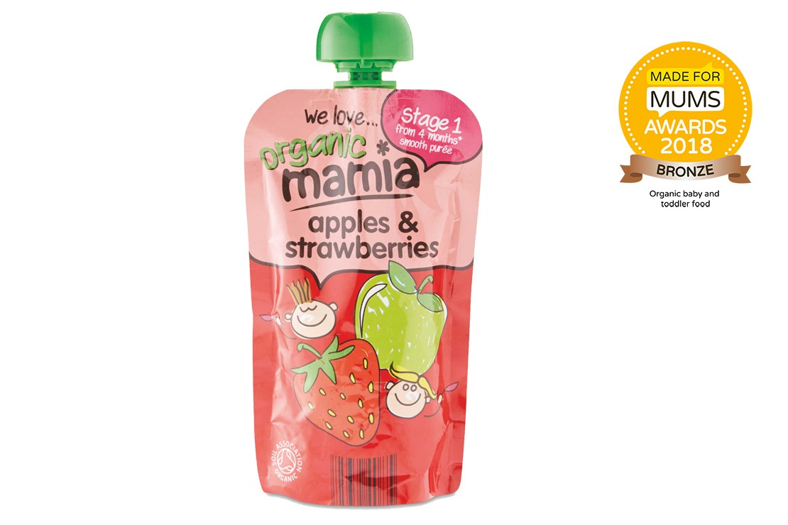 best-organic-baby-and-toddler-food-product_195560