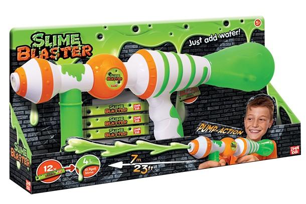 best-outdoor-and-garden-toys_212236