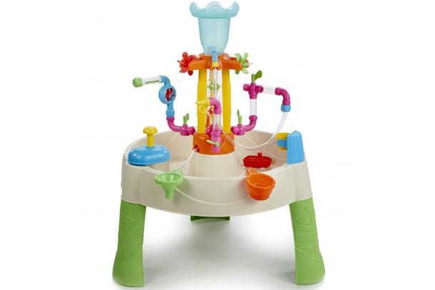 best-outdoor-and-garden-toys_212237