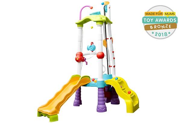 best-outdoor-and-garden-toys_214945