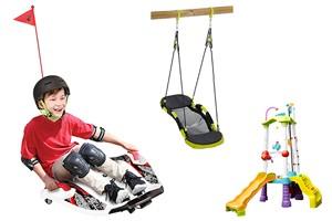 best-outdoor-and-garden-toys_214947