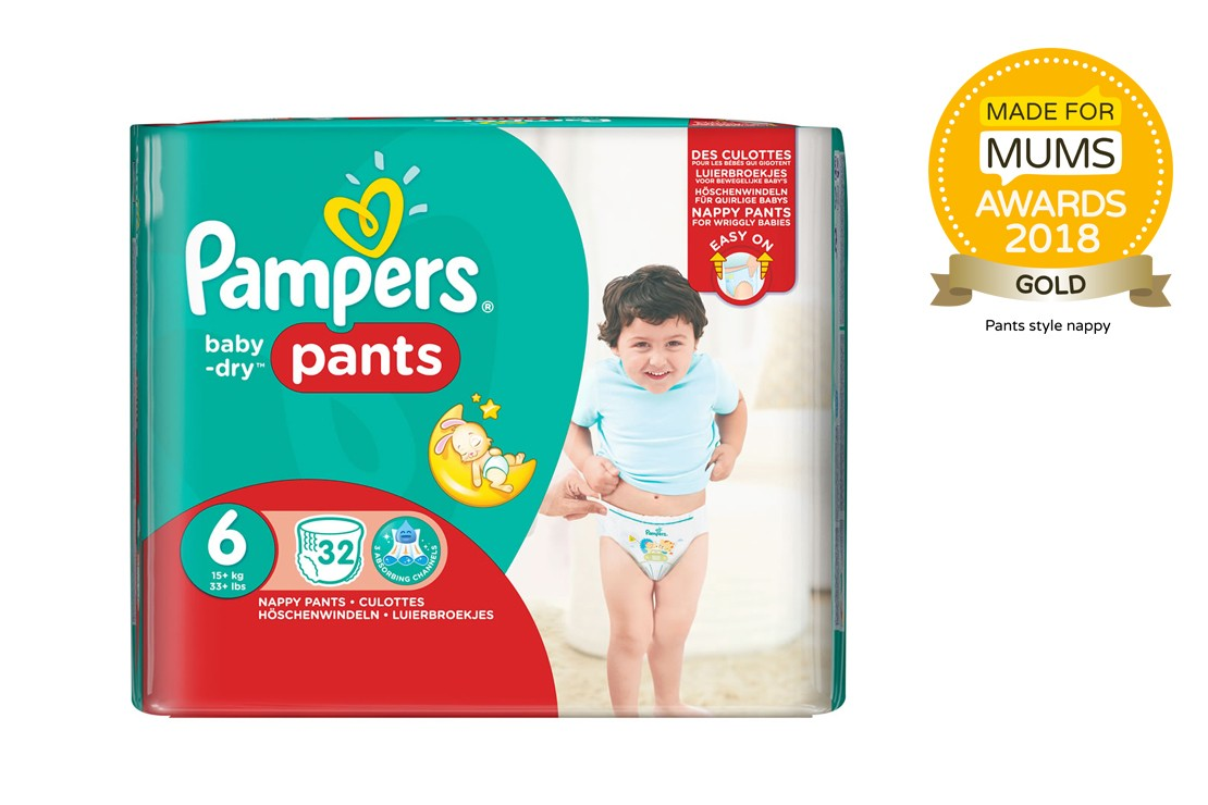 best-pant-style-nappy_194640