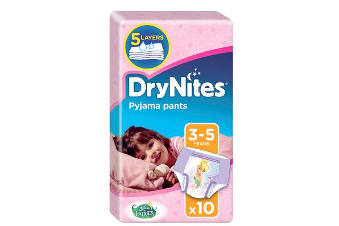 best-pant-style-nappy_194650