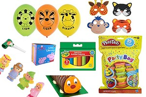 best-party-bag-toys-for-2-year-olds_217069