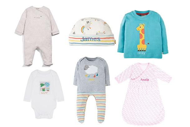 best-personalised-baby-clothes_200583