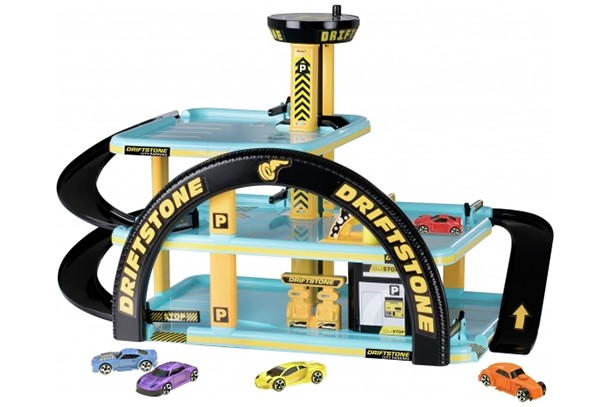 best-playsets_185273