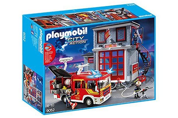 best-playsets_185274
