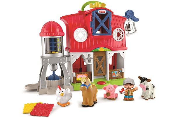best-playsets_211517