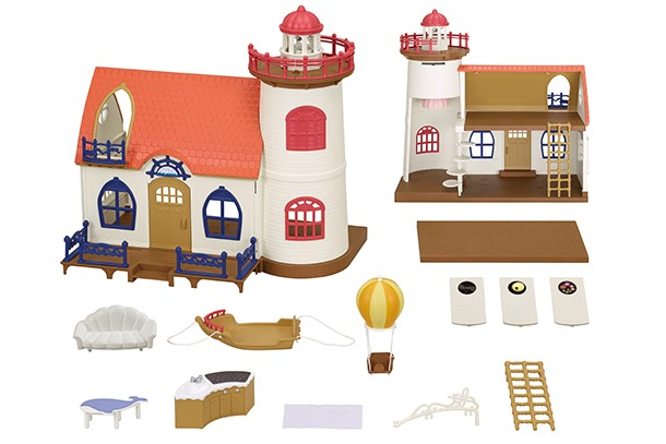 best-playsets_211518