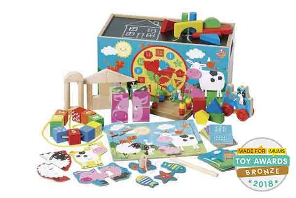 best-playsets_211525