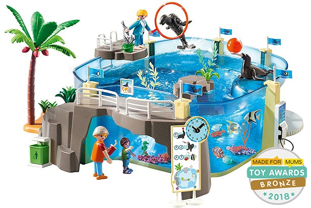 best-playsets_213783