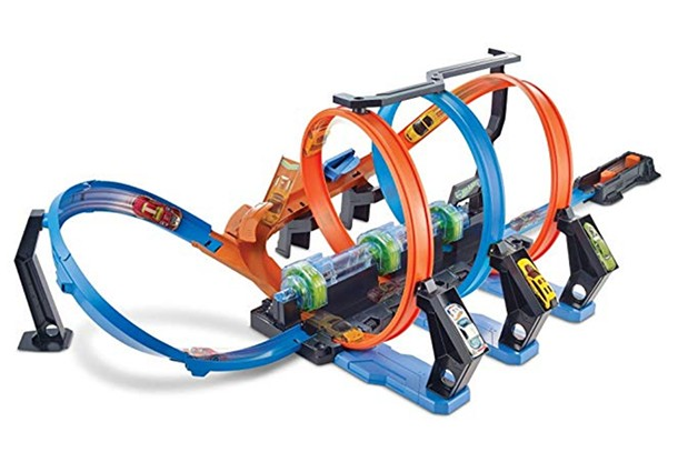 best-playsets_214199