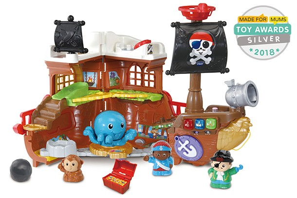 best-playsets_214200
