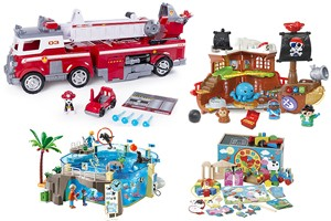 best-playsets_214203