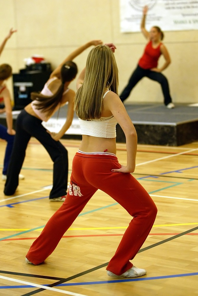 best-post-natal-exercises-for-mums-in-south-lanarkshire_26378