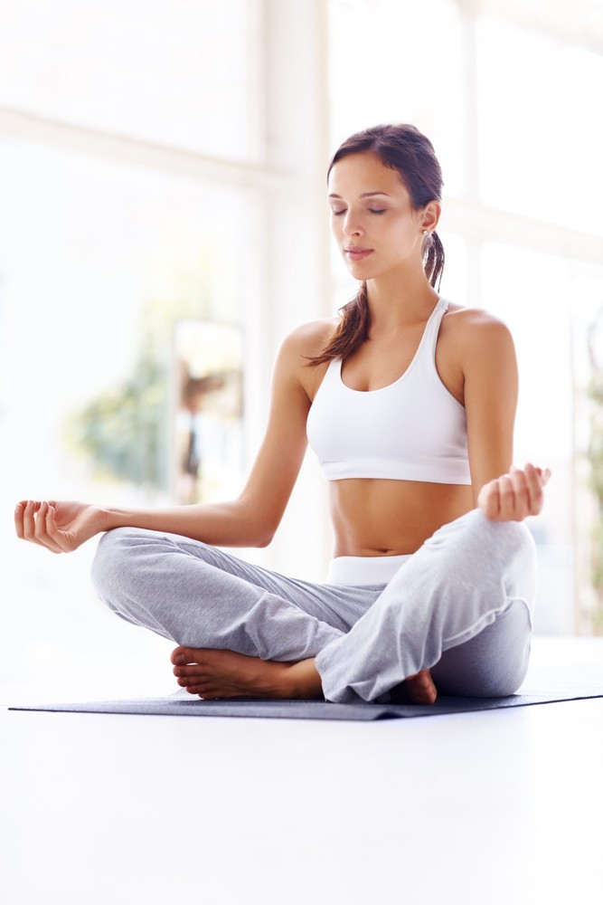 best-post-natal-exercises-for-mums-in-south-lanarkshire_26379