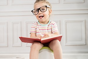 best-potty-training-books-for-toddlers_199814
