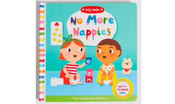 best-potty-training-books-for-toddlers_nomorenappies