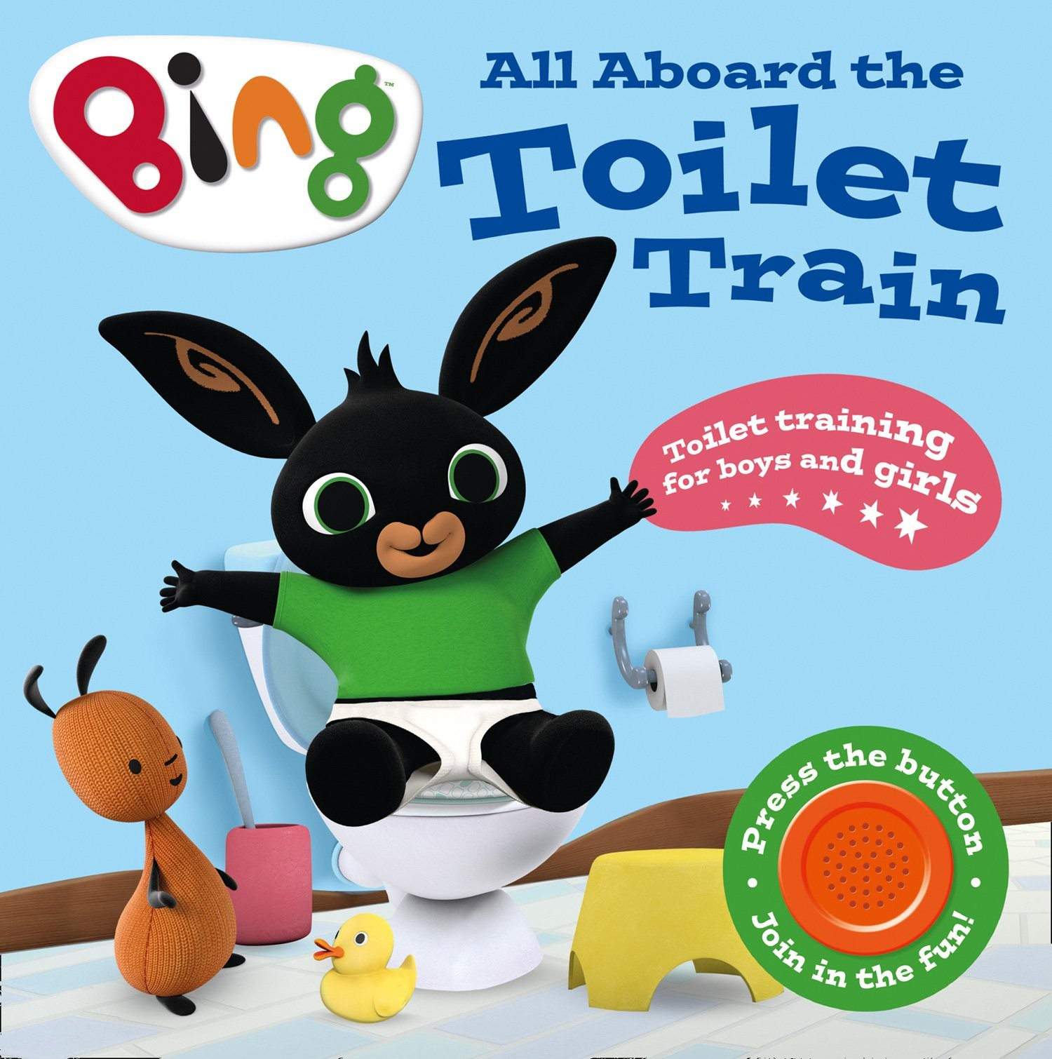 best-potty-training-books-for-toddlers_pottybing