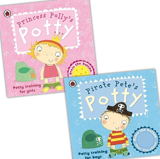 best-potty-training-books-for-toddlers_princesspotty