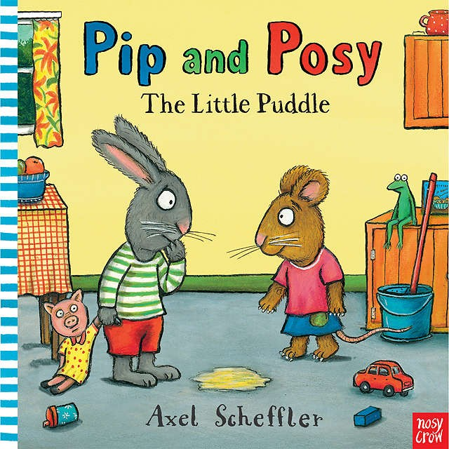 best-potty-training-books-for-toddlers_tarapip
