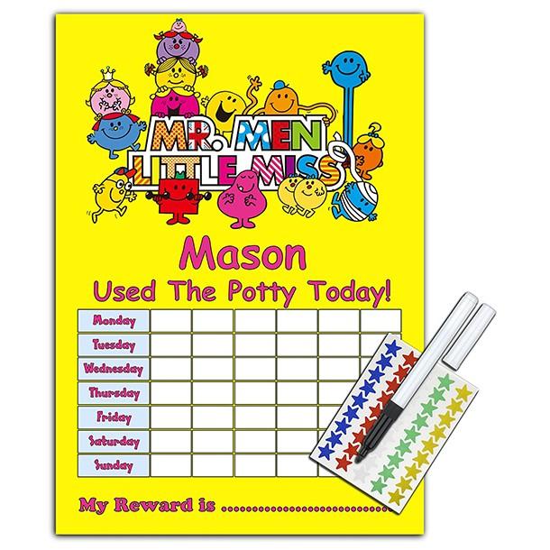 best-potty-training-reward-charts_sticker1