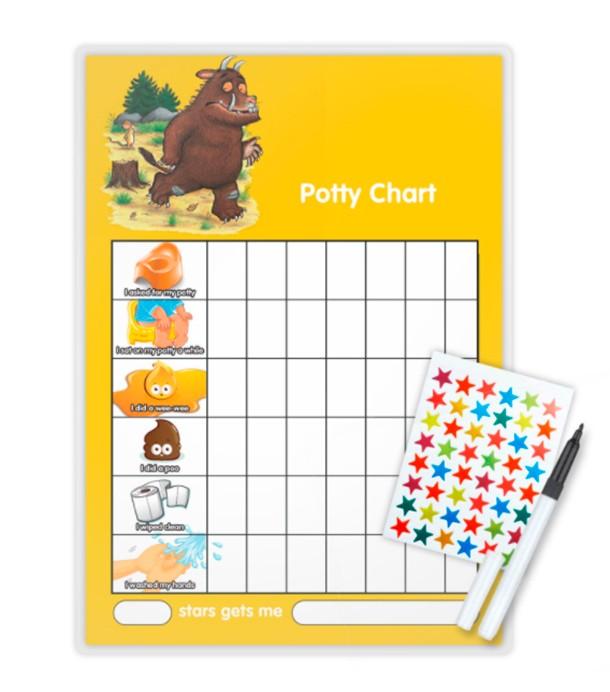best-potty-training-reward-charts_stickers11
