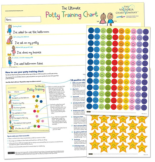 best-potty-training-reward-charts_stickers14