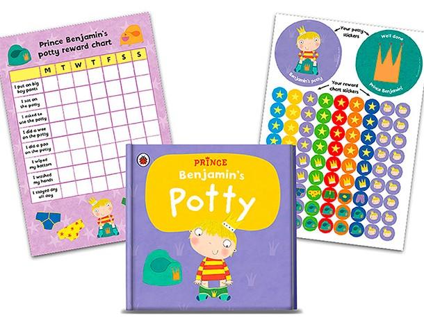 best-potty-training-reward-charts_stickers15