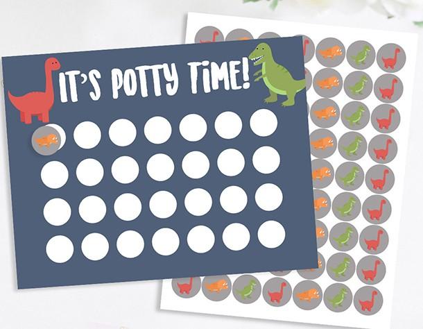 best-potty-training-reward-charts_stickers7