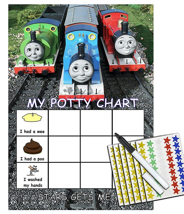 best-potty-training-reward-charts_thomas