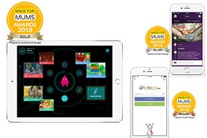 best-pregnancy-and-parenting-apps_194862