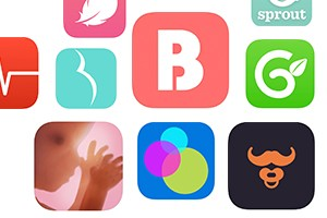 best-pregnancy-apps_210196