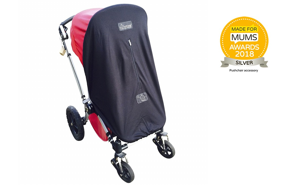 best-pushchair-accessory_194692
