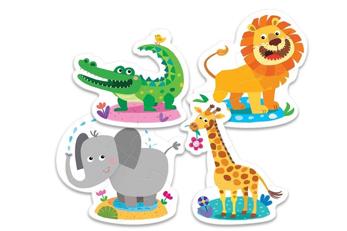 best-puzzle-for-children_185253