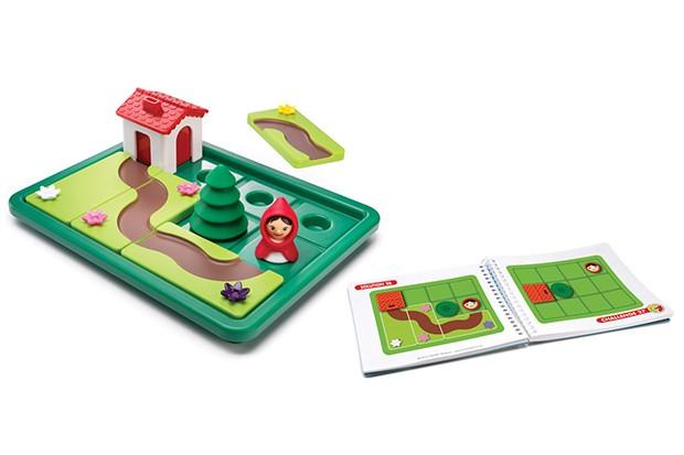 best-puzzle-for-children_211468
