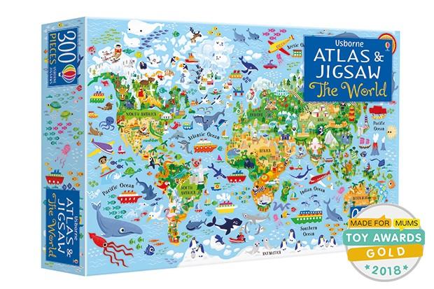 best-puzzle-for-children_213948