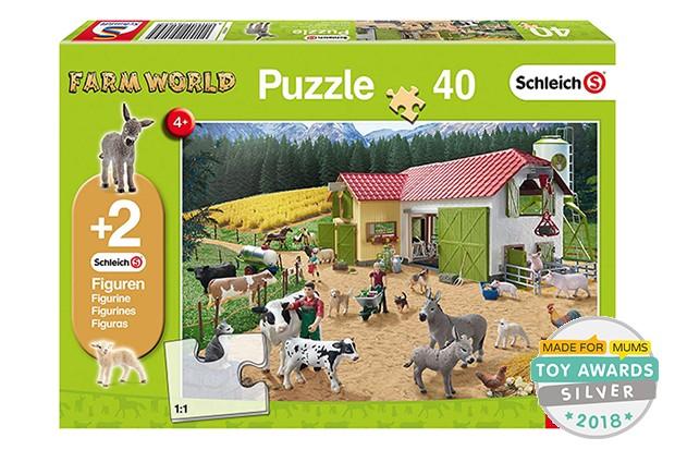 best-puzzle-for-children_213952