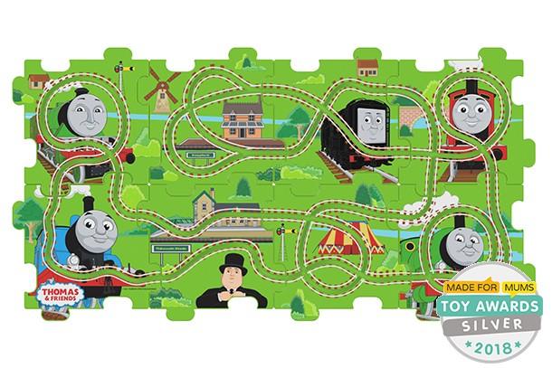 best-puzzle-for-children_213953