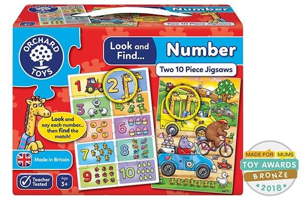 best-puzzle-for-children_213954