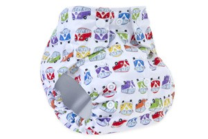 best-reusable-nappy-prima-baby-awards-2014_55941
