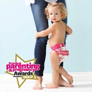 best-reusable-nappy-range-practical-parenting-awards-2013-2013_42980