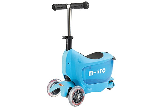 best-ride-on-toy_185676