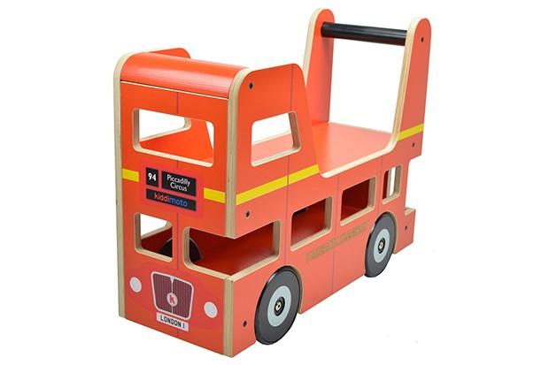 best-ride-on-toy_185679