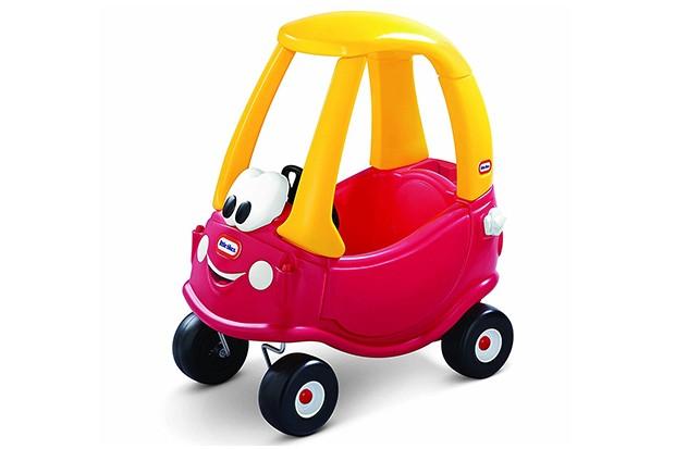 best-ride-on-toy_185680