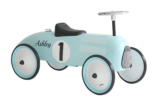 best-ride-on-toy_211301