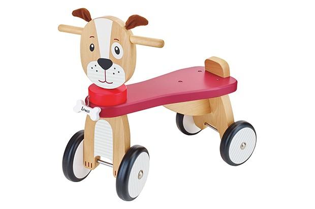 best-ride-on-toy_211304